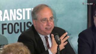 Gregory Aftandilian  The Diminishing Importance of Armenia in US Foreign Policy