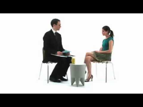 Training for your Job Interview best english learning program   YouTube