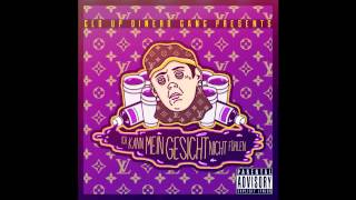 Money Boy - Doo Doo