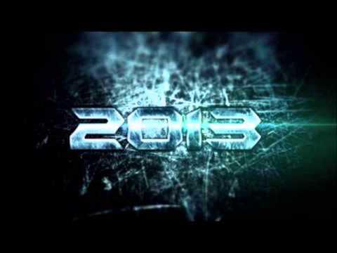 la mejor musica rap hip hop romantico en español  02 (solo la mejor)2013