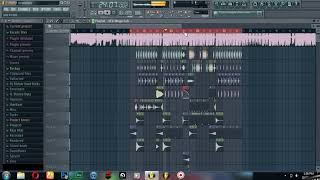 Bajrang Dal -- Raily & Julus Special Mix By Dj Rishav