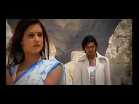Intezaar Kaler Kanth Punjabi Sad Song  YouTube