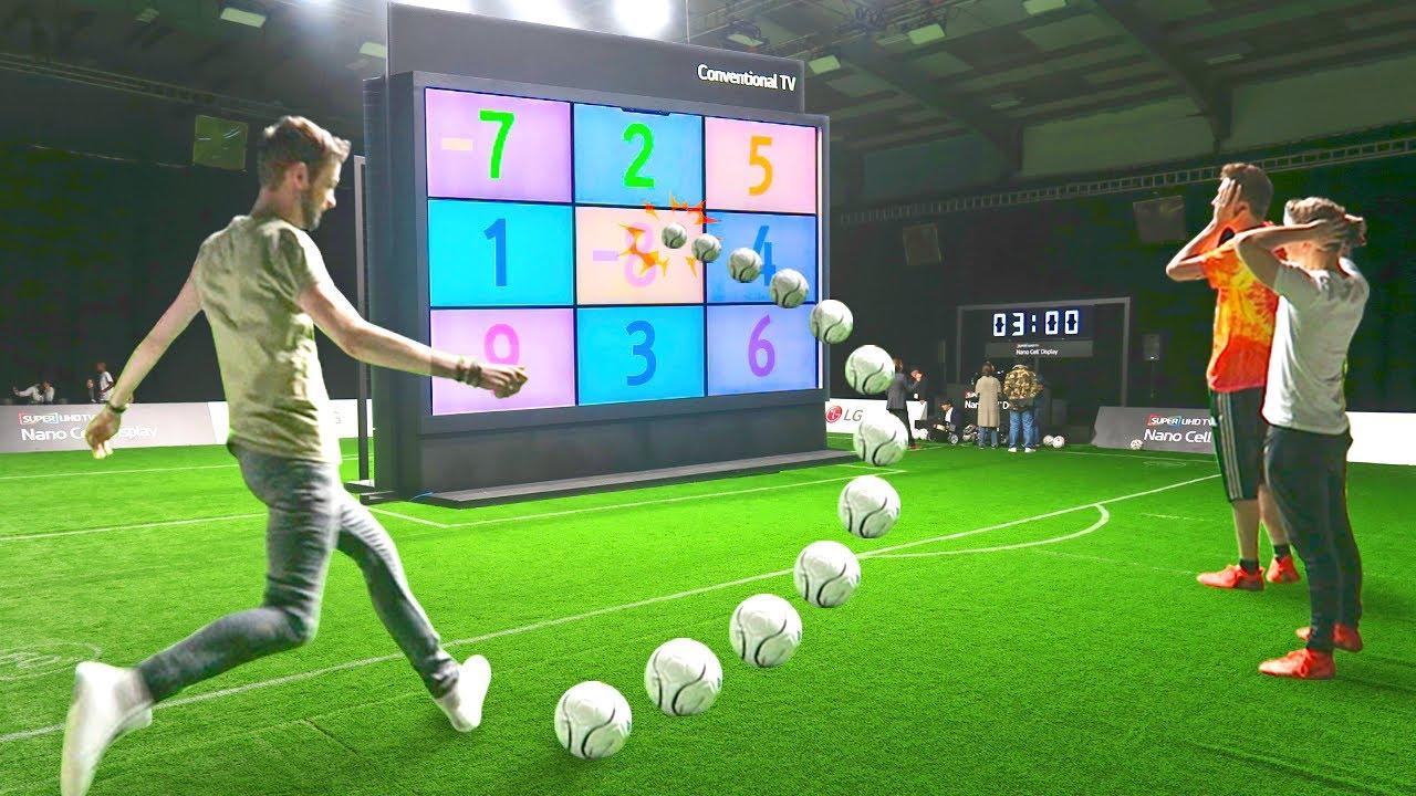 Stopstream Tv Football