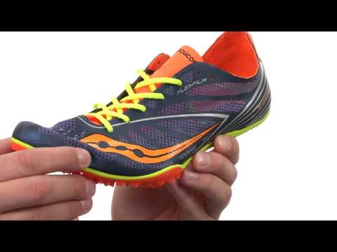 Saucony Endorphin Women s MD4name of the hash algorithm