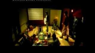 Video | Nhac Song Chua Huong 2013.DAT | Nhac Song Chua Huong 2013.DAT
