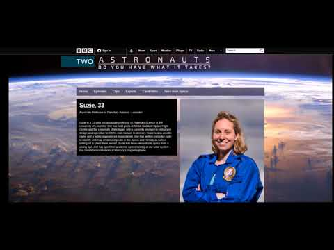 Flat Earth. The Nasa deception. Number 33 everywhere