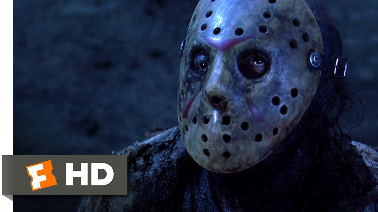 Freddy Vs Jason Streamcloud