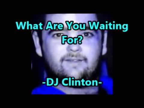 I'm Just Waiting For A Mate - (DJ Clinton Mix) mp3