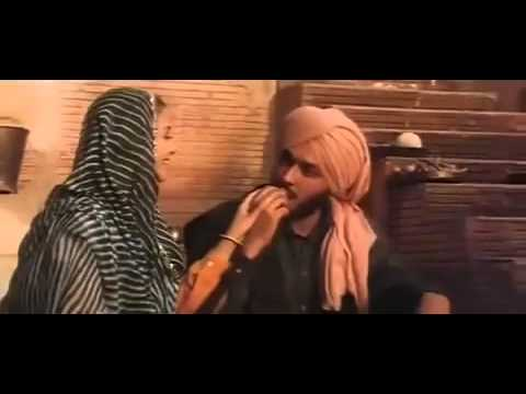 rab kolo manga hor ki soniya mp3 song
