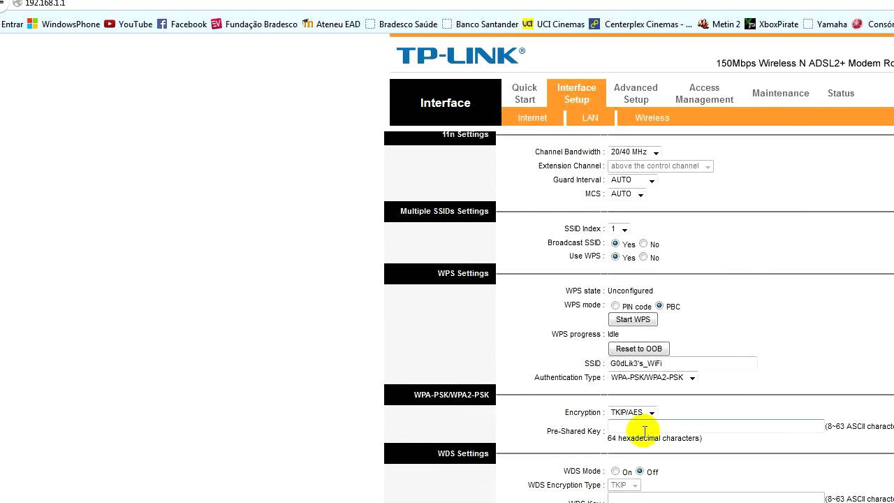 TP-LINK TD-W8951ND V5 ROUTER WINDOWS XP DRIVER DOWNLOAD