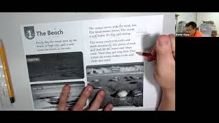 Publication Date: 2021-06-11   Video Title: The Beach