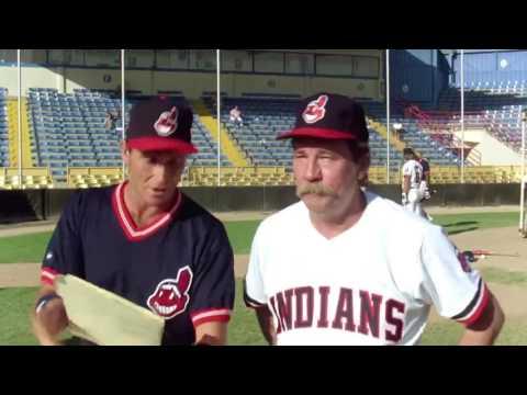 Major League Contract