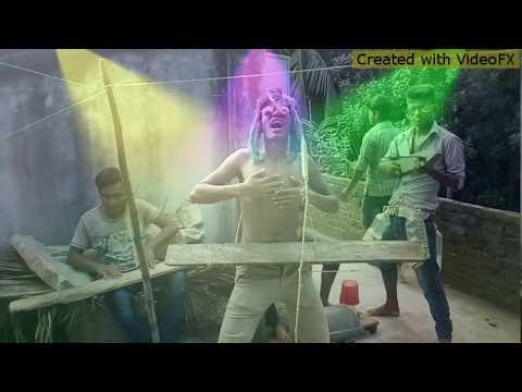 bangla new funny video song best dj music 2017    Dance Bangla Fan   