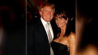 Ronan Farrow on why Karen McDougal spoke out on alleged Trump affair
