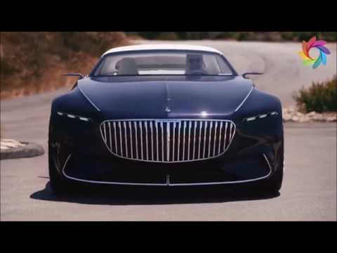 most-luxury-car-in-the-world