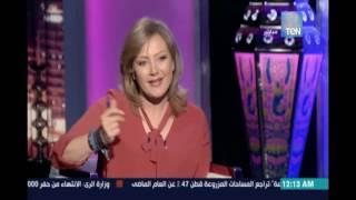 حنان شومان :  تتر  ليالي الحلمية هو أجمل تتر  لكن أجمل تتر علي مسلسل للاسف ليس جميلا علي الإطلاق