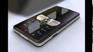 мобильный телефон купить(, 2014-10-30T15:44:44.000Z)