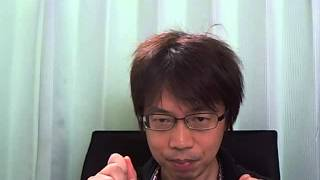 仕事に使える1級知識 ~ABC=活動基準原価計算~ 【1級動画165】