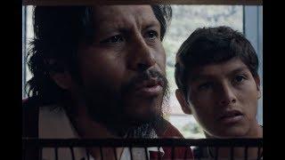 'Retablo' Trailer exclusive - Berlinale 2018 Generation 14plus