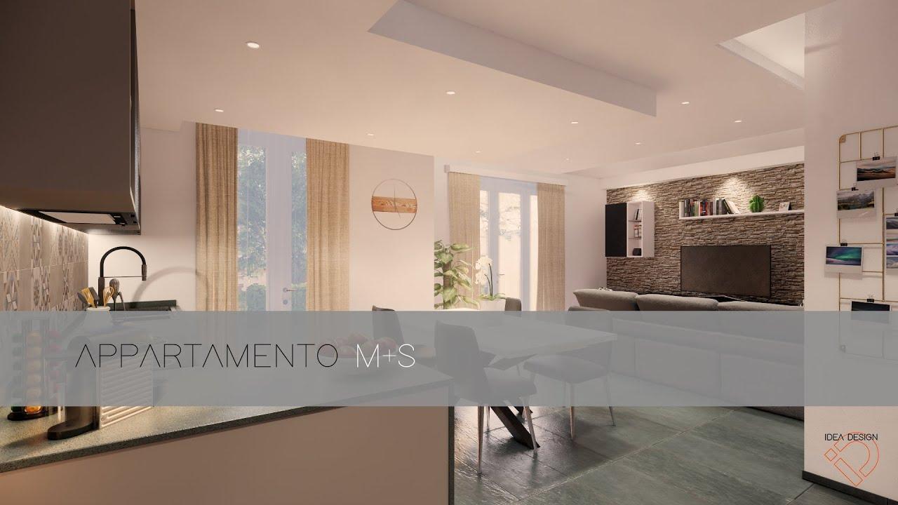 Appartamento M+S