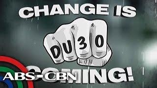 Failon Ngayon: Change is coming