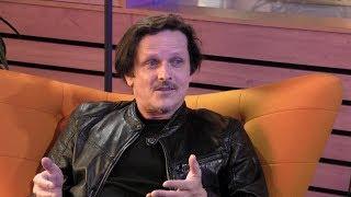 Michal Malátný (Host Frekvence 1)
