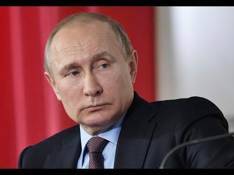 Путін помиляється. Крим висихає | «Ранкова Свобода»