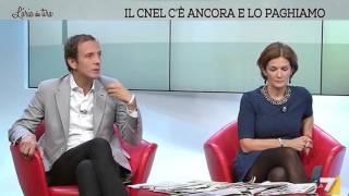 #Fedriga, la preoccupazione principale è la disoccupazione e l'emergenza abitativa, mentre Renzi per