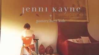 Jenni Kayne Collection   Pottery Barn Kids