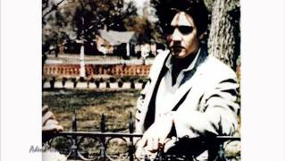 Elvis Presley - Somebody Bigger than You and I (take 12)