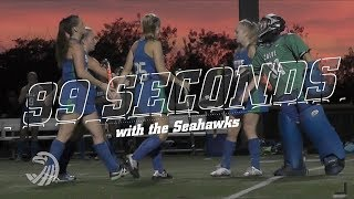 99 Seconds with the Seahawks (20171003)