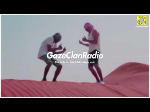 Yungen ft. Yxng Bane - Bestie (Tom Damage Remix)
