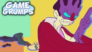 Game Grumps Animated - Diddle Kid - by Sbassbear + Ryan Storm thumbnail