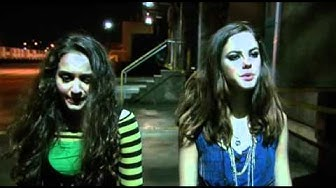 skins staffel 1 folge8 part1.avi