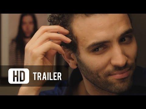 Hartenstraat (2014) - Official Trailer [HD] - Dutch