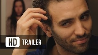 Hartenstraat (2014) - Official Trailer [HD] - Dutch