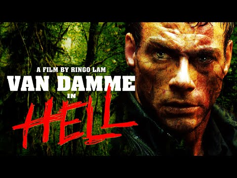 In Hell - Full Movie