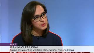 Download Video BBC News 31 July 2018 MP3 3GP MP4