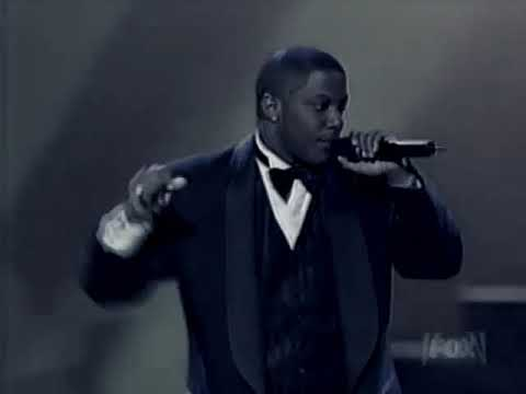 Puff Daddy feat. Mase - Been Around the World - Live 1998