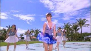 セカンドシングルはなんと、あの、広瀬香美が作詞・作曲を担当!! カレ...