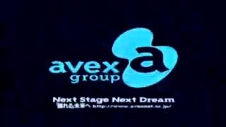 Avex Group #