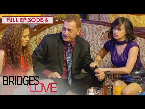 Full Episode 6 | Bridges Of Love