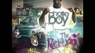 "Chamillionaire & Chalie Boy ""Catch Me"" (new music song june 2009) + Download"