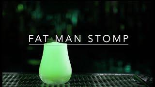 Modern Gods - Fat Man Stomp - Official Music Video