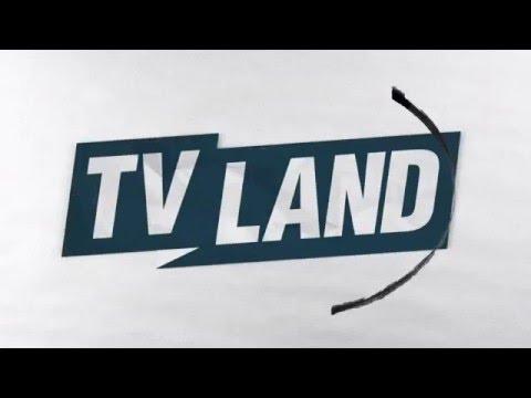 Travieso Prod./Altschuler Krinsky Works/3 Arts Ent./Dakota Pictures/TV Land Original Prod. (2016)