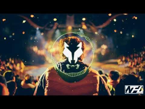【EDM】  ✪ Symphony | Clean Bandit x Zara Larsson | Robin Hustin Remix ✪