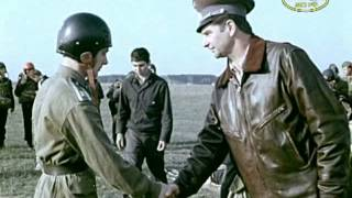 Мальчик хочет в Тамбов(посвящается выпуску 1963-1967гг.).mp4