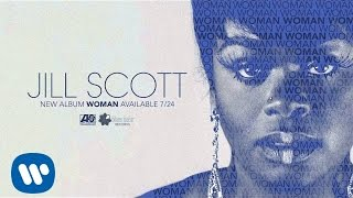 """Closure (From the upcoming album """"Woman"""") [OFFICIAL MUSIC]"""