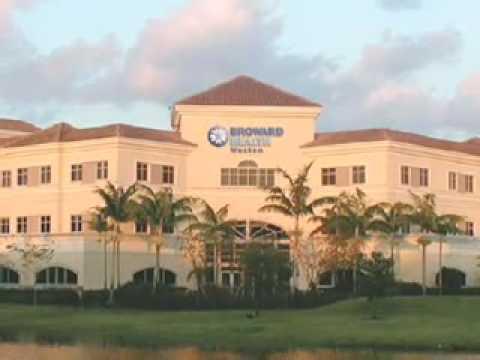 Plastic Surgeon Weston Ft Lauderdale Florida - Robert E Rothfield MD, FACS
