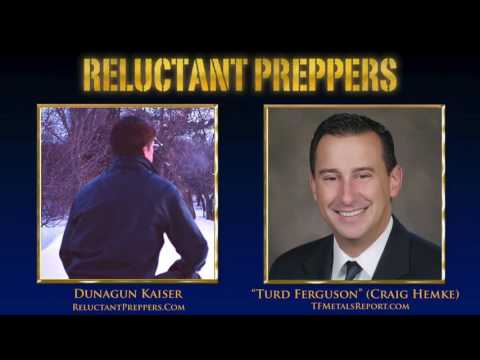 False Silver Flash Crash vs. True Banking Risks   Craig Hemke
